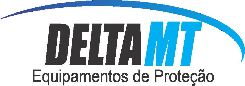 DELTA MT Equipamentos de Proteção