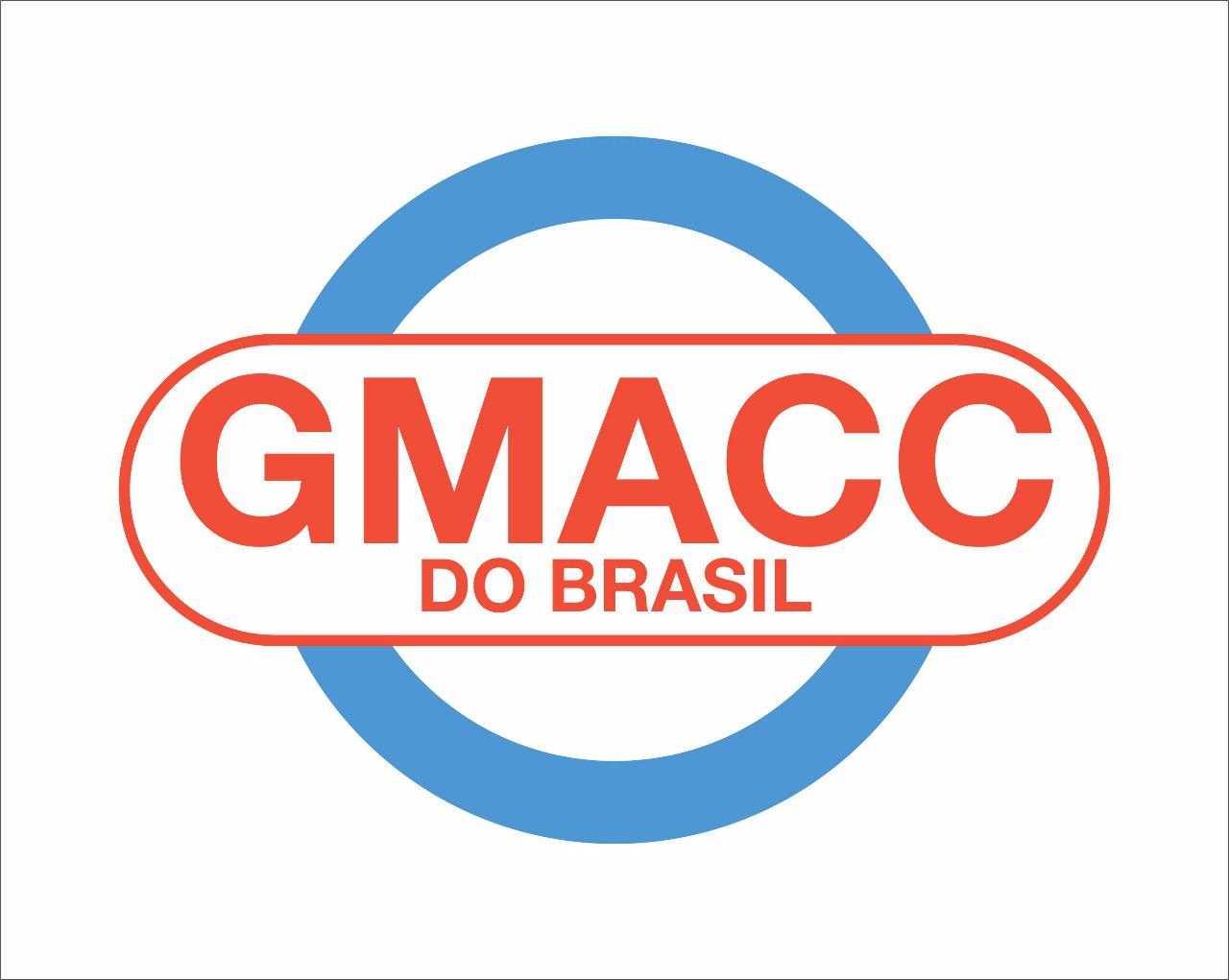 GMACC DO BRASIL VENDA DE MÁQUINAS E PEÇAS