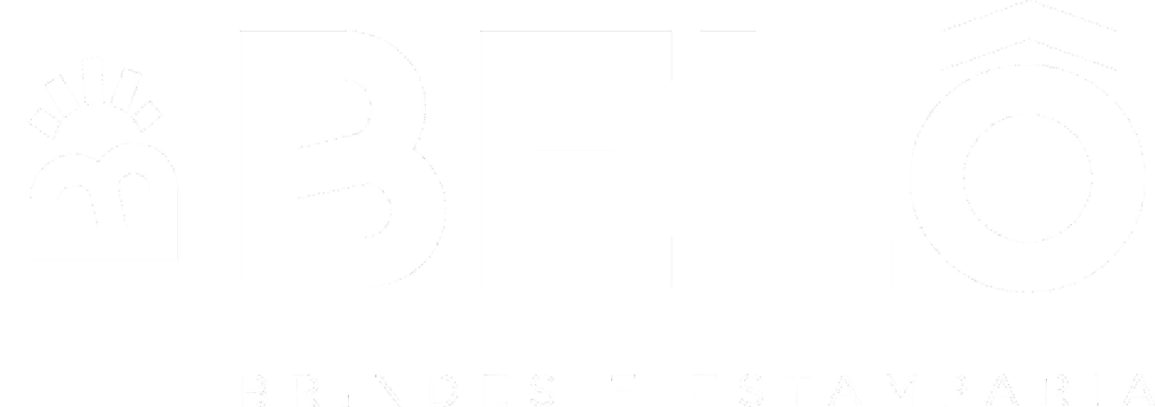 Belô Brindes e Estamparia