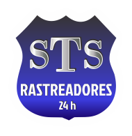 STS Rastreadores
