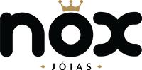 Nox Jóias - Coleção 20/21