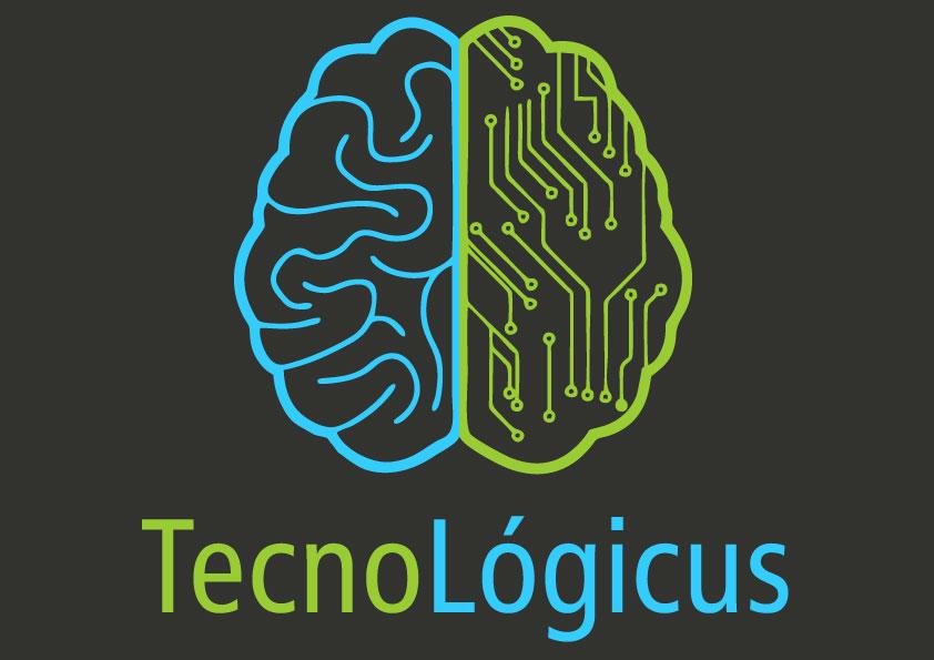 Soluções em TI, Marketing Digital e Design Gráfico