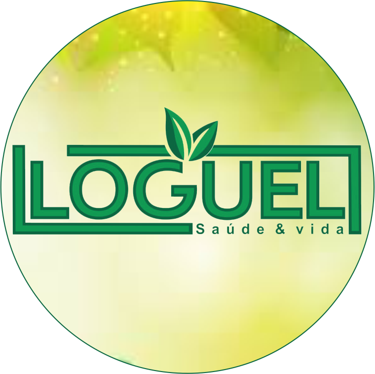 Loguel