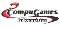 Compugames Informática e Tec. de Monitoramento