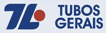 TUBOS, CHAPAS, CURVAS E DISCOS - TUBOS GERAIS