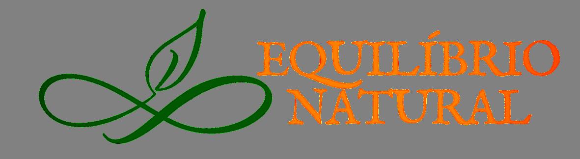 EQUILIBRIO NATURAL COMERCIO E REPRESENTACOES LTDA