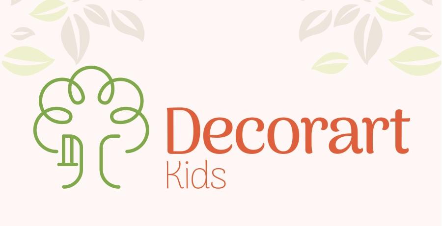 DECORART KIDS