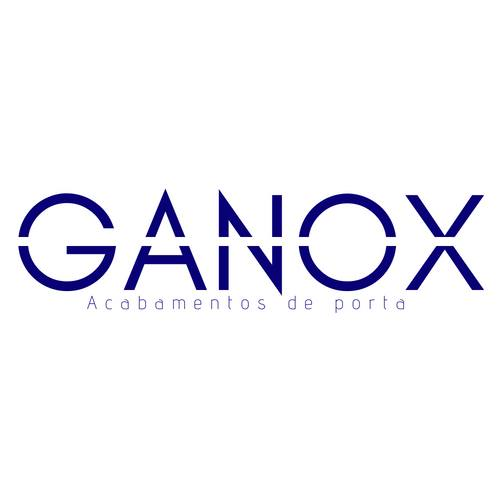 Ganox