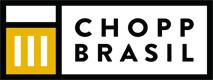 CHOPPBRASIL