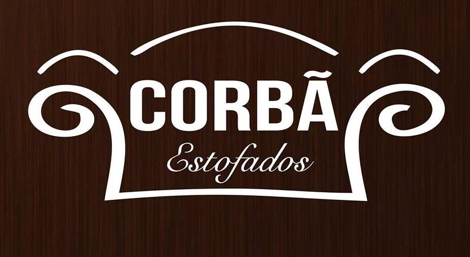 CORBÃ ESTOFADOS       BARREIRAS  E  LUIS EDUARDO