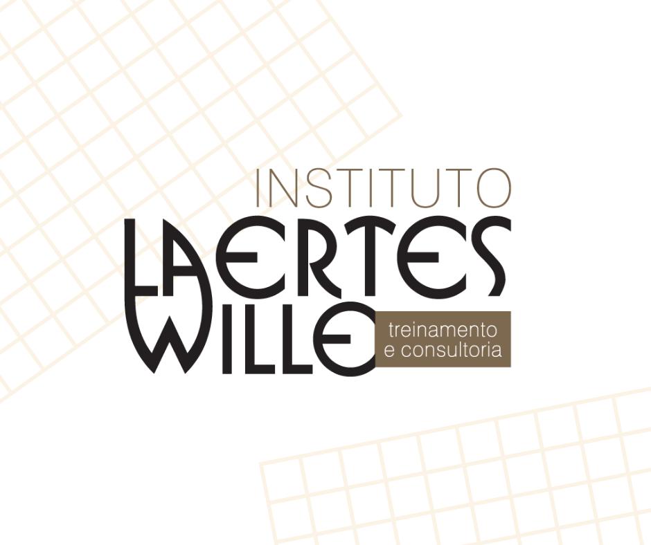INSTITUTO LAERTES WILLE TREINAMENTO LTDA