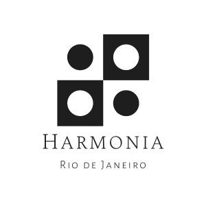 Harmonia Rio
