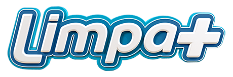 Limpa+