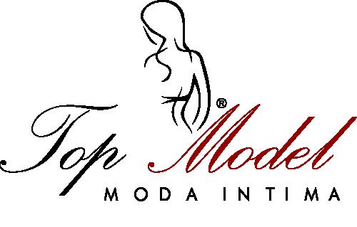 Top Model Moda Íntima - Fabricação de Lingerie