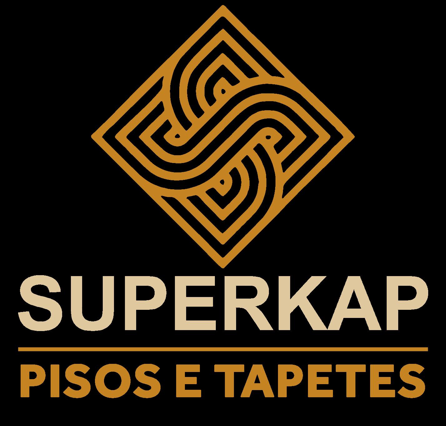 SUPERKAP - PISOS E TAPETES
