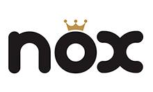 Nox Jóias Folheadas