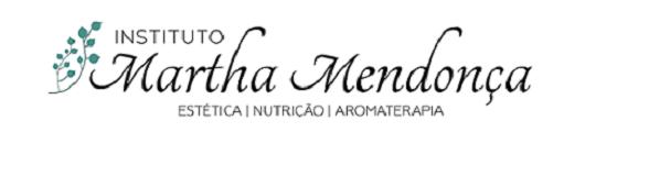 Instituto de Estética Martha Mendonça