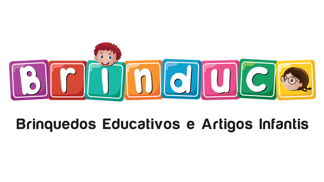 Brinduca Brinquedos Educativos e Artigos Infantis