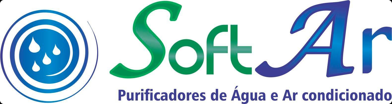 Soft Ar - Purificadores de Água e Ar-condicionado