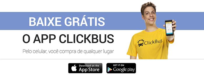 Baixe App