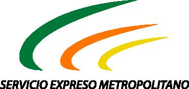 Servicio Metropolitano