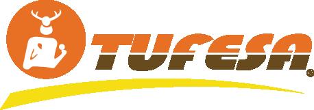 Tufesa
