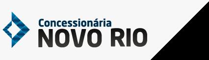 Novo Rio
