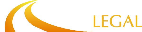 Logo | Passagem Legal