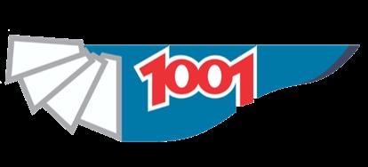 Viacao 1001