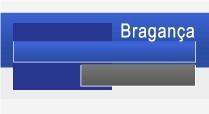 Viacao Braganca
