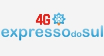 Viacao Expresso Do Sul