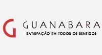 Viacao Expresso Guanabara