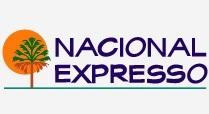 Viacao Nacional Expresso