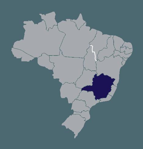 Passagens da Atual para todo o Brasil