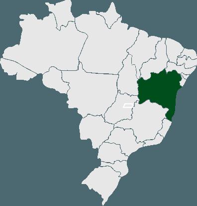 Passagens da Viação Cidade Sol para todo o Brasil