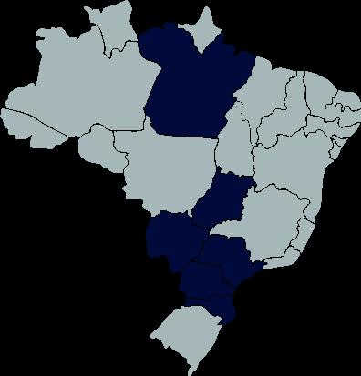 Passagens da Expresso Maringá para todo o Brasil