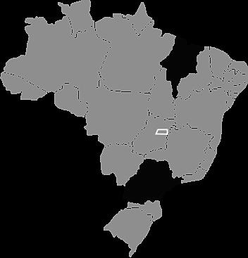 Passagens da Expresso Nordeste para todo o Brasil