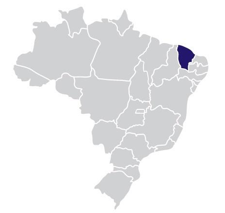 Passagens da Fretcar para todo o Brasil