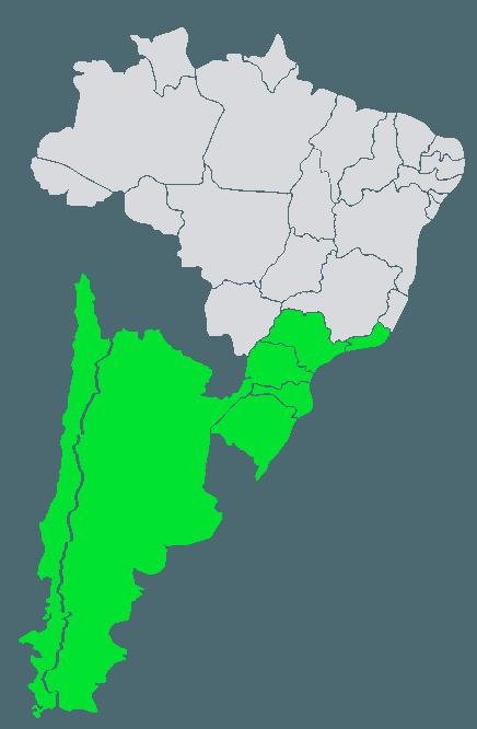 Passagens da JBL Turismo para todo o Brasil