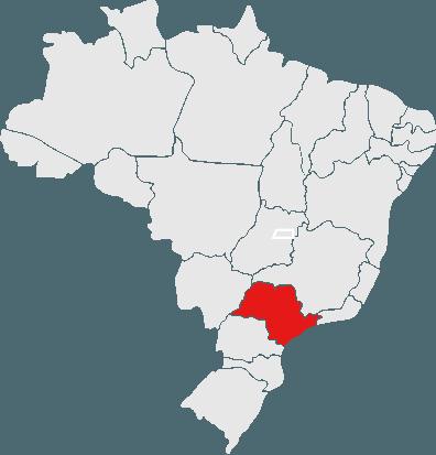 Passagens da Viação Lira Bus para todo o Brasil