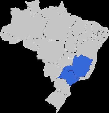 Passagens da Viação Litorânea para todo o Brasil