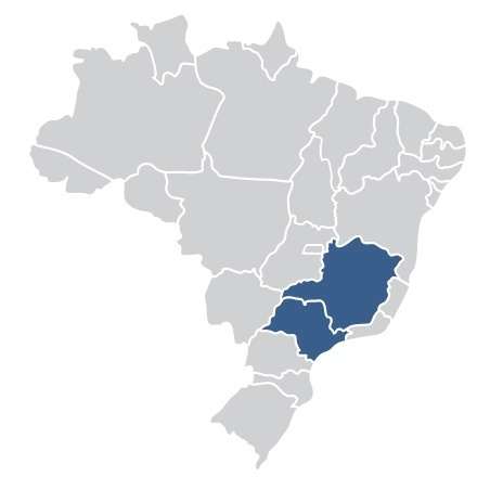 Passagens da Nasser para todo o Brasil