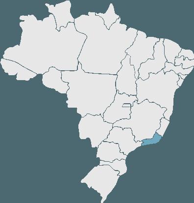 Passagens da Viação Normandy para todo o Brasil