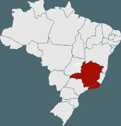 Passagens da Viação Paraibuna para todo o Brasil