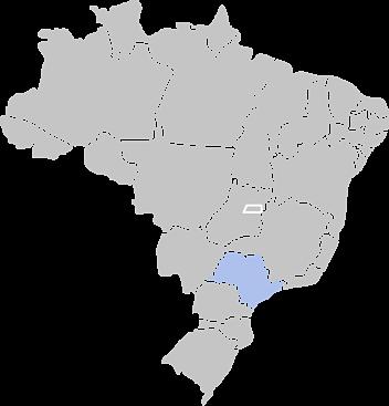 Passagens da Viação Piracicabana para todo o Brasil