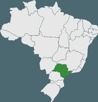 Passagens da Rápido Brasil para todo o Brasil
