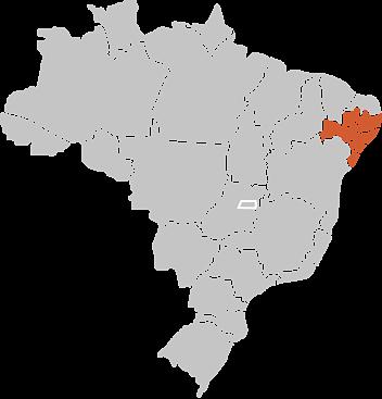 Passagens da Real Alagoas para todo o Brasil