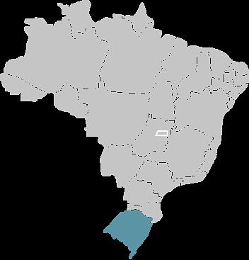 Passagens da Santo Anjo para todo o Brasil