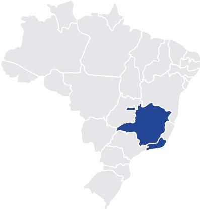 Passagens da Viação Transnorte para todo o Brasil