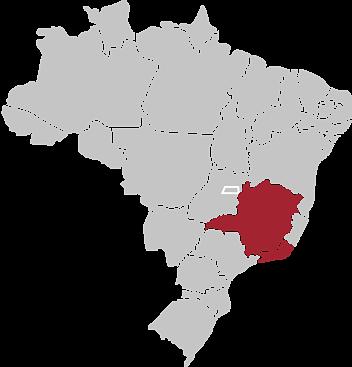 Passagens da Única para todo o Brasil